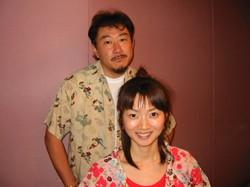 Kunosayaka0613