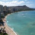 Hawaii_102