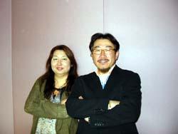 Kawashima_0327